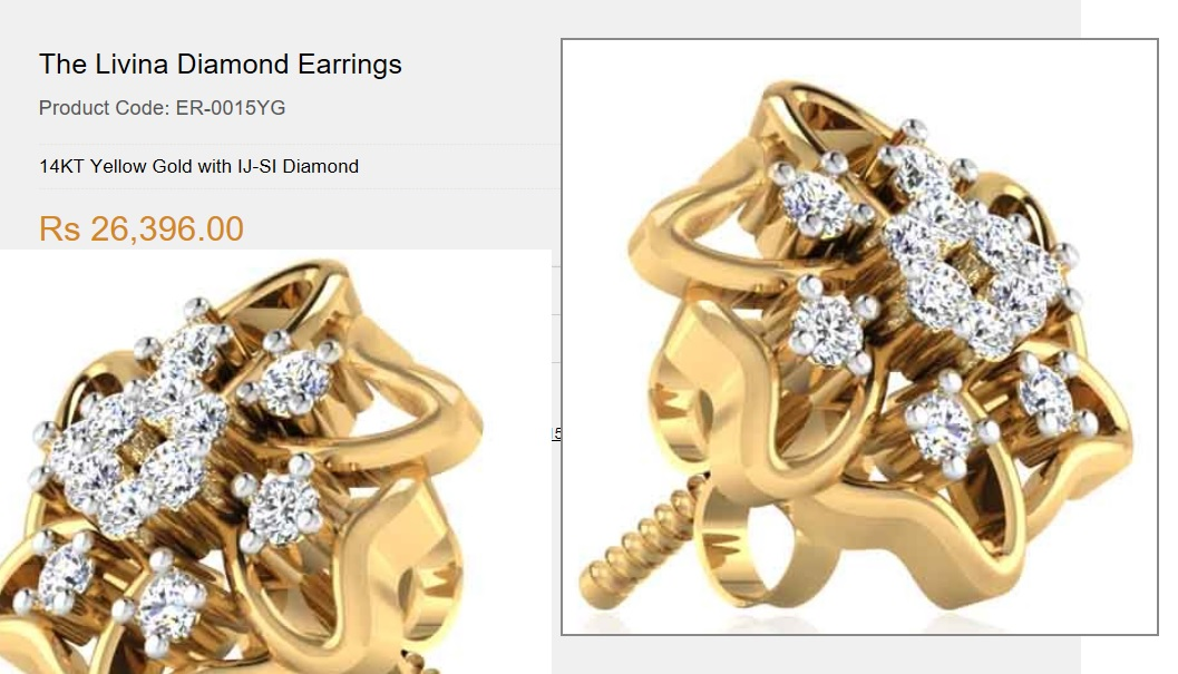 India Online Classifieds Jobs Careers Buy Sell Gold Diamond