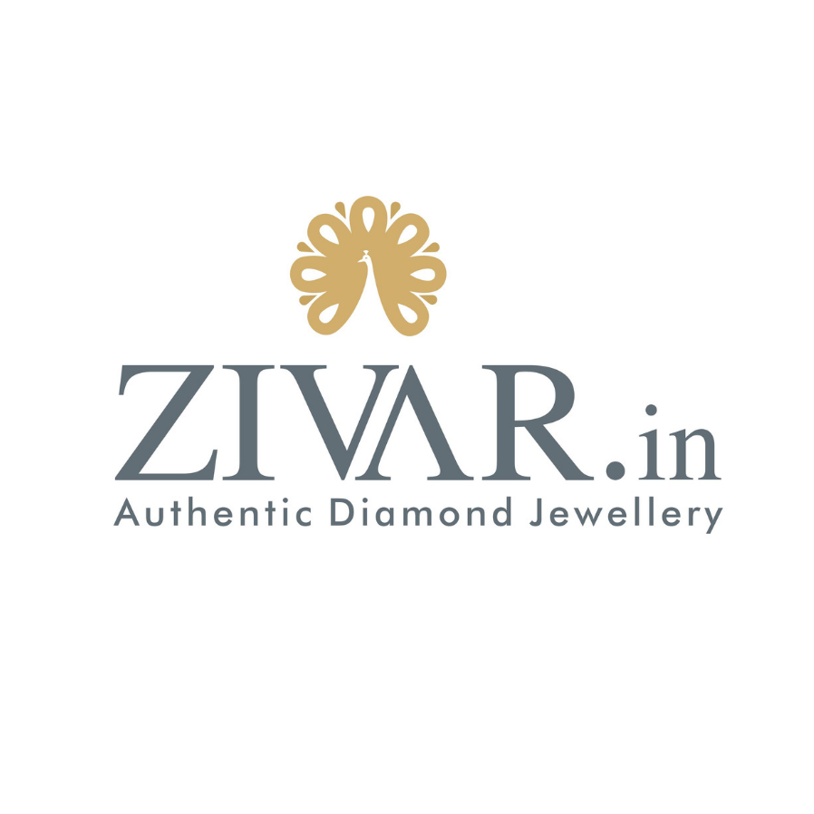 Zivar - Diamond Jewellery Store Online