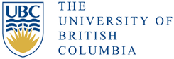 Study in Canada - Canadian Colleges and Universities - Diplomas ...